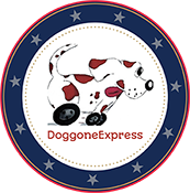 DoggoneExpress, Inc.